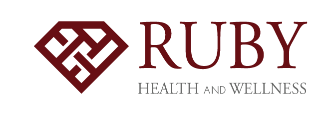 About Ruby Health and Wellness 1