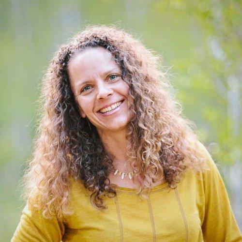 Natalie Murphy, RDN, LD