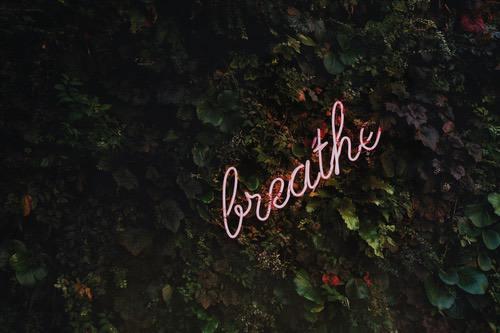 4 Ways Stress Management Can Unburden Your Heart 2