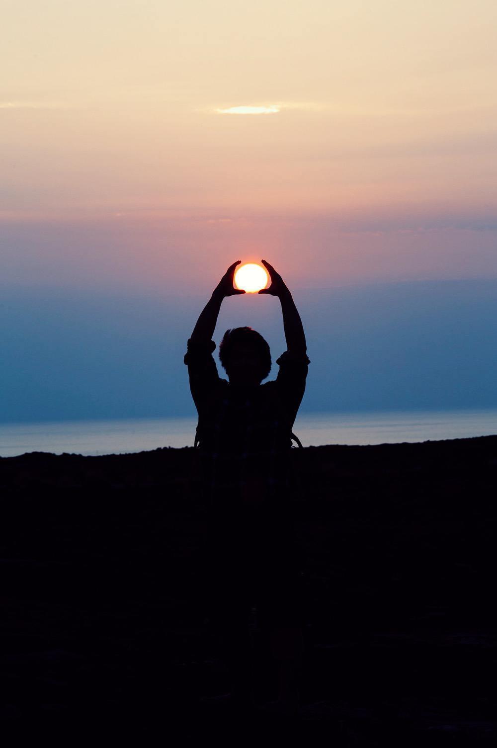 4 Ways Stress Management Can Unburden Your Heart 3
