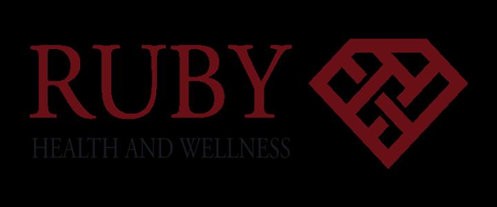 Ruby Health and Wellness
